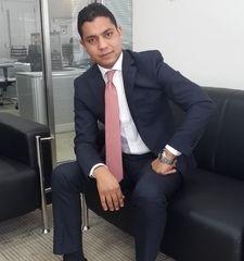 Tarek Magdy Bayoumi Mahmoud