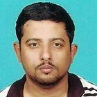 ifthikar ahamed shams