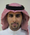 Abdulaziz Khaled