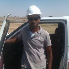 Amr Samir