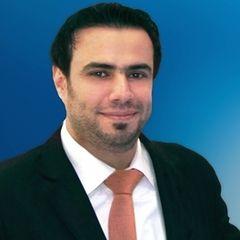 Abdellatief Aljaber