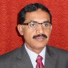 Ramanan K