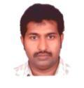 balakrishnan marimuthu