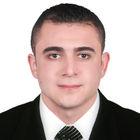 Mostafa Elkafrawy