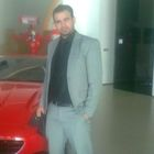ammar almahmoud