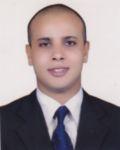 Ahmed Hamdi Sadek El Basyouni
