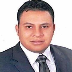 Mohammed .Eldosoky