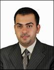 هشام عبدالله العصار