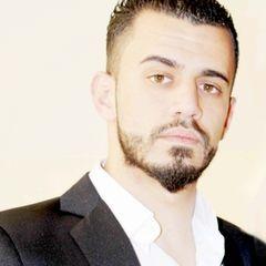 Yousef Manasrah