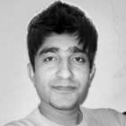 Aamir Shakeel