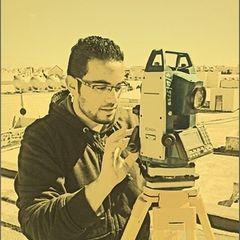 Hamza Aawedat