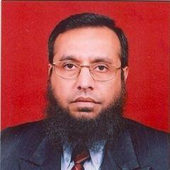 <b>Irfan Haji</b> Ahmed Kolsawala - 2918850_20150105112616