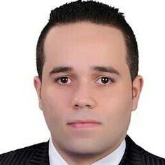 احمد علي احمد السيد ابو خليل