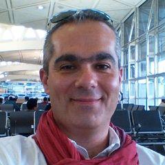 Riccardo Gazzetta