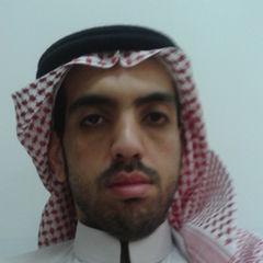 وائل علي منصور بن عون