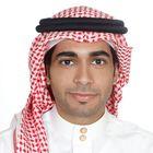 Abdulaziz Alkhereiji
