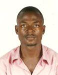 Elly Frank Ngobi