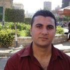 Mohamed Mosa