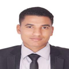 karam khalaf kassem the joiner