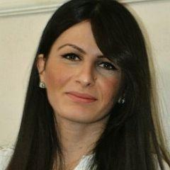 Moumina alshami