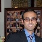 Mahroz Aftab (Restaurant Marketing M...