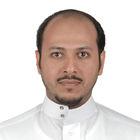 jameel ahmed maghram al shehri