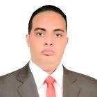 محمد ابراهيم عباس عبد اللطيف الشريف