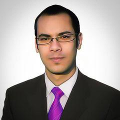 Ibrahim Mariam