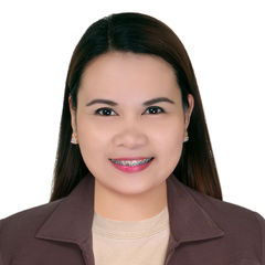 Shiena Marie Libunao