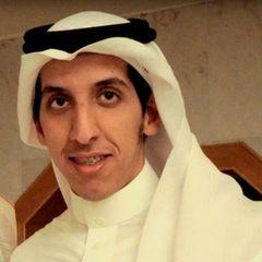Abdulrahman Albatli
