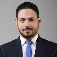 Abdulhamid Mohamed Abdulhamid Baghdady