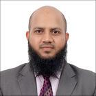 Mohammed Azhar