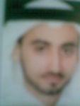 محمد العروي
