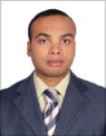 Ahmed Hassan Emara