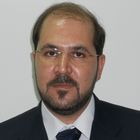 Kamel Abdulbaki