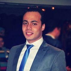 Fouad Mohamed, CMA