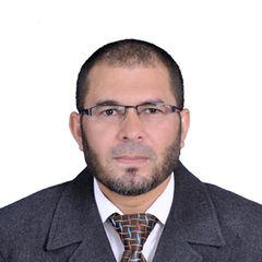 Yasser Al-Sayyad