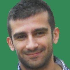 Ibrahim Ghalawinji