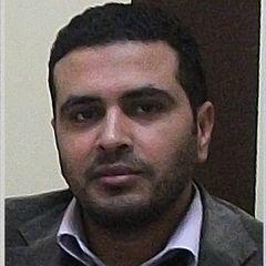 Haitham Adel Saber Mohamed