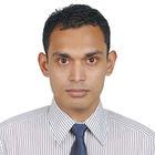 Mohammad Mizanur Rahman