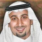 Abdulaziz Alrais