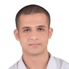 Hazem Hammam alsabahy shetewy