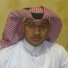 Mohammad Al-Saleem
