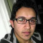 Ahmad Alghareeb