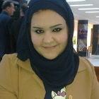 sarah Alqaisy