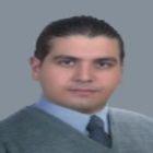 Ahmad Yassin