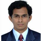 Sunish Mathew