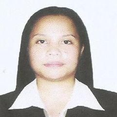Jenelyn Manapos