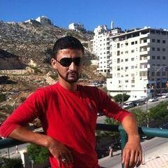 Basheer Abualia