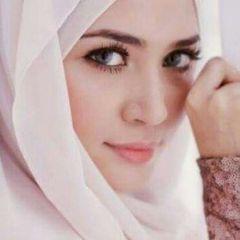 fatiha bouzid